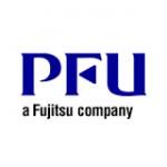 PFU Fujitsu