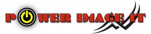 PowerImageIT_Logo