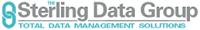 tsdg-logo