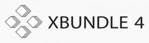 xbundle