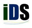 iDS Small