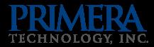 logo-primera