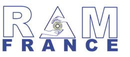 logo_ram_france